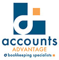 Accounts Advantage
